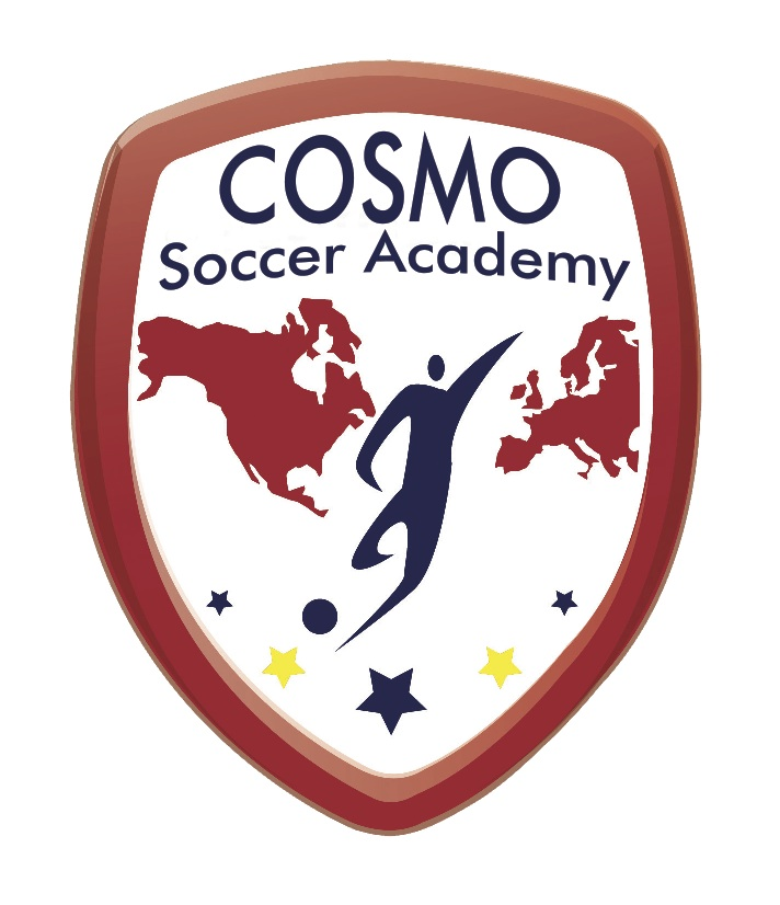 Football Coaching Courses