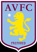 150px-Aston_Villa