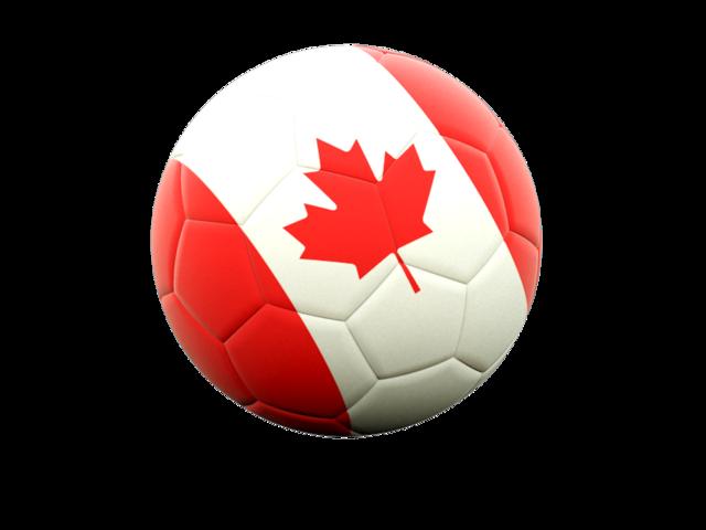 Soccer Coaching Canada
