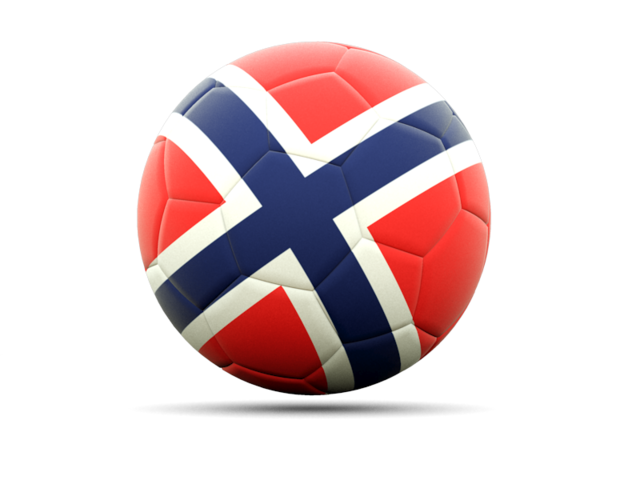 Norway Elite Football Coaching